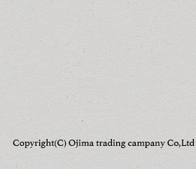 Copyright(c) Ojima trading campany Co,Ltd