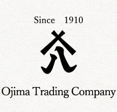 Ojima Trading Company Co. Ltd